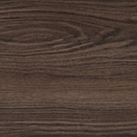 "Eleganza Wood Hampton: Brown Chestnut 6"" x 24"" Porcelain Tile WHAM-BRW0624"