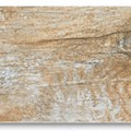 "Eleganza Wood Patina: 8"" x 48"" Cottonwood Porcelain Tile WPA-CW0848"