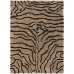 "Chandra Amazon (AMA5601-79106) 7'9""x10'6"" Rectangle Area Rug"