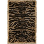 "Chandra Amazon (AMA5603-576) 5'0""x7'6"" Rectangle Area Rug"