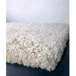"Chandra Ambiance (AMB4200-79RD) 7'9""x7'9"" Round Area Rug"