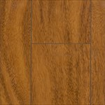 Armstrong Grand Illusions Laminate Flooring:  Tigerwood 12mm L3027