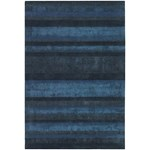 "Chandra Amigo (AMI30503-79106) 7'9""x10'6"" Rectangle Area Rug"