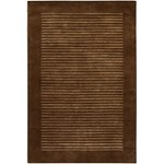 "Chandra Antara (ANT111-576) 5'0""x7'6"" Rectangle Area Rug"