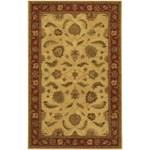"Chandra Avani (AVA203-79106) 7'9""x10'6"" Rectangle Area Rug"