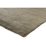 "Chandra Capra (CAP7904-576) 5'0""x7'6"" Rectangle Area Rug"