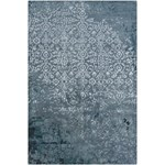 "Chandra Rupec (RUP39603-576) 5'0""x7'6"" Rectangle Area Rug"