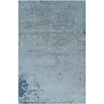 "Chandra Rupec (RUP39604-79106) 7'9""x10'6"" Rectangle Area Rug"