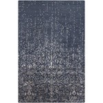 "Chandra Rupec (RUP39614-576) 5'0""x7'6"" Rectangle Area Rug"