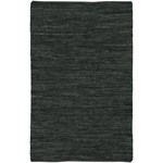 "Chandra Saket (SAK3707-79106) 7'9""x10'6"" Rectangle Area Rug"