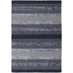 "Chandra Gardenia (GAR30703-79106) 7'9""x10'6"" Rectangle Area Rug"