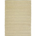 "Chandra Jazz (JAZ17000-576) 5'0""x7'6"" Rectangle Area Rug"