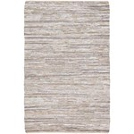 "Chandra Jazz (JAZ17005-2676) 2'6""x7'6"" Rectangle Area Rug"