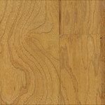 "Shaw Epic:  Jubilee Antique Gold Hickory 3/8"" x 5"" Engineered Hardwood SW194/222  <font color=#e4382e> Clearance Pricing!  Only 237 SF Remaining! </font>"
