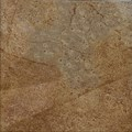 Congoleum Ovations Sunstone: Greige Luxury Vinyl Tile SS-48