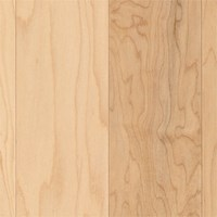 "Mohawk Mulberry Hill: Maple Natural 3/8"" x 3"" Engineered Hardwood WEC40 10"