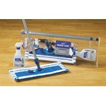 Quick-Step Laminate Cleaning Kit
