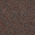 "Shaw Change In Attitude Carpet Tile J0111: Positive Thinking 24"" x 24"" Carpet Tile J0111 12807"