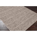 "Surya Tahoe Taupe (TAH-3705) Rectangle 2'0"" x 3'0"""