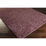 "Surya Taz Berry (TAZ-1004) Rectangle 2'0"" x 3'0"""