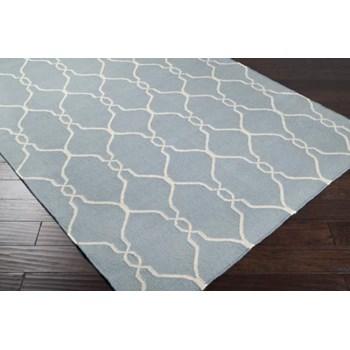 Area Rugs Fca Flooring Specialists